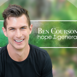 Ben Courson With hope Generation 16x9 copy2